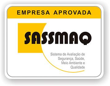 selo-empresa-aprovada-SASSMAQ-final
