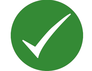 valores-icone
